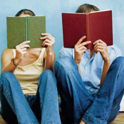 """読書術の成功者が勧める、4つのアウトプット。速読よりも""""深読""""を――『読んだら忘れない読書術』"""