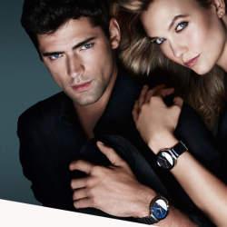 世界最先端を征く腕時計『Huawei Watch』:スマートウォッチ界の革命児となり得るか?