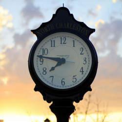 第2新卒は転職に有利! 満足してないなら、学生時代に時計を巻き戻せ