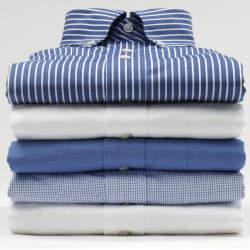 """気鋭のブランドが織りなす、人生を共にしたいメンズシャツ5選。""""あなた""""を格上げするシャツを選ぼう"""