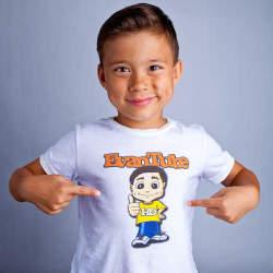 「1億円を稼ぎ出す」9歳児YouTuber・エヴァン君はなぜ誕生したのか?