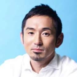 """為末大と""""教育界の革命児""""松田悠介が熱く激論! 大きな山に登り、「事を成す」ためのキャリア戦略"""