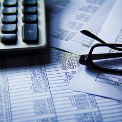 うまい儲け話なんてない! 学校では決して教えてくれない「財テク」の教科書:『投資戦略の発想法』