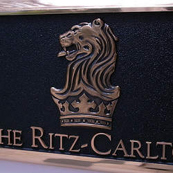 わずか20年で世界を代表するホテルへ。リッツ・カールトンが追求する『サービスを超える瞬間』