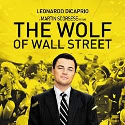 """26歳で年収49億円! ウォール街の""""狼""""ジョーダン・ベルフォートが明かす『ヤバすぎる成功法則』"""