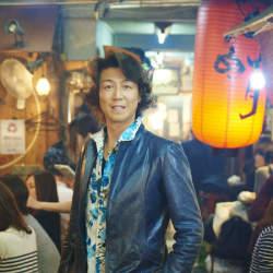 目指すのは「サグラダ・ファミリア」のような店!? 恵比寿横丁の仕掛け人に聞く「空間作り」の秘訣