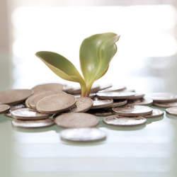 お金の奴隷になるな。お金持ちになるために知るべき8つの「お金の知性」:『スイス人銀行家の教え』