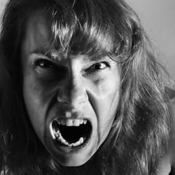 """「怒らない方法」ではなく「""""上手く怒る""""方法」を知れ。『アンガーマネジメント 怒らない伝え方』"""