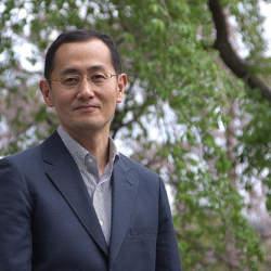 ノーベル賞から3年。iPS細胞の父・山中伸弥は語る「自分の仕事は研究者から別のものに変わった」