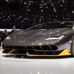 世界で最も高い高級車はこれだ!世界の高級車ランキング2018:「億越え」が当たり前の高級車業界