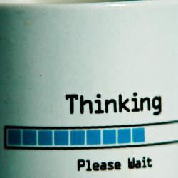 多彩で、深く、独創的。あの歴史上の偉人や天才の「考え方」をワザ化する。:『頭がよくなる思考法』