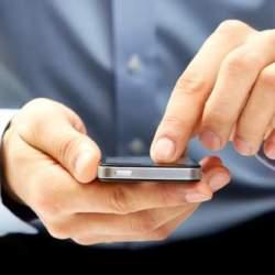 アプリで面倒な給料計算も簡単に! おすすめ給料計算アプリ3選