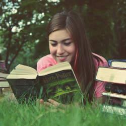 「読書を始める前に読みたい」5冊のおすすめの読書術本:習慣化から速読術、絶対に忘れない方法まで!