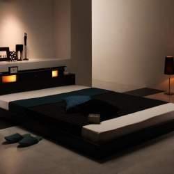 あなたの不眠の原因は、実は寝室の照明にあった? 今日からぐっすり眠るための照明選び3つのコツ