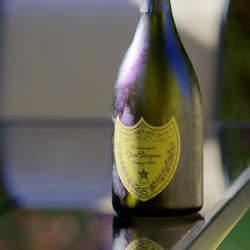 大人の男の嗜み「ドン・ペリニヨン」とは:〈ドンペリニヨン  2005〉でドンペリの魅力を刮目せよ