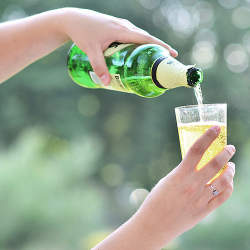クラフト・ビールの次はこれがアツい……! 次世代のビッグ・トレンド「ハード・サイダー」に迫る。