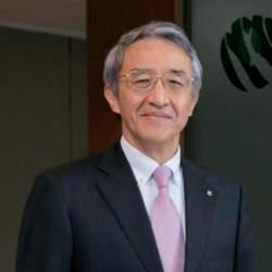 日本を代表する12人の経営者の足跡を辿れ! 魅力あるリーダーの秘密とは:『リーダーシップの哲学』