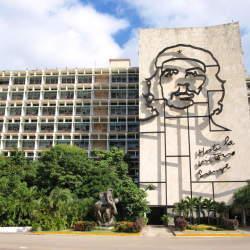 """""""不条理""""と闘った革命家「チェ・ゲバラ」の名言4選:「明日死ぬとしたら、生き方が変わるのか?」"""