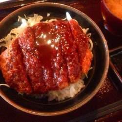 ワンコインで「美味い!」と評判の絶品ランチが食べられる! 東京都内のおすすめランチ20選