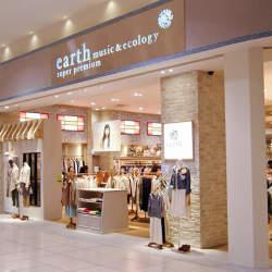 服を買う時代から、レンタルする時代に。大手アパレル企業を脅かす刺客「レンタル服サービス」とは?