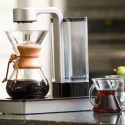 【2015年版】低コストでおすすめのコーヒーメーカーで、日々のブレイクタイムを贅沢に