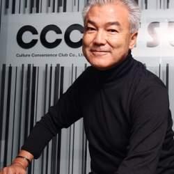 「失敗を覚悟する」経営者の名言:ジェフ・ベゾス、CCC増田宗昭、フレッシュネス栗原幹雄