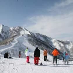 クールジャパンで再び湧き立つスキー場の賑わい。再興するゲレンデの軌跡