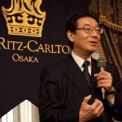 リッツ・カールトン元日本支社長が明かす「仕事の感性」の磨き方:仕事で結果を出せる『一流の想像力』