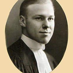 """「潜在意識の法則」を提唱したジョゼフ・マーフィーの名言から学ぶ""""成功哲学"""""""