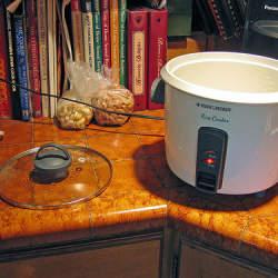 自炊で挫折するのは「ムダ」が多いから? 一人暮らしで自炊を継続するための5つのコツ