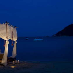 「世界ベストホテルランキング」トップ10:幻想的な夜景や豪華な朝食が旅を素敵にする