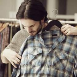 """おしゃれ=センスなんてただの思い込み。あなたのファッションが""""ダサい""""原因がわかる3つの知識"""