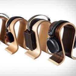 並のオーディオ機器とはまるで別物! 高級ヘッドホンが奏でる世界を体感せよ