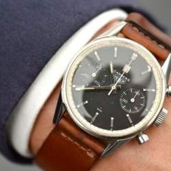 オンオフ彩る男の腕時計......長年愛用できる一本に出会う、後悔しない腕時計の選び方