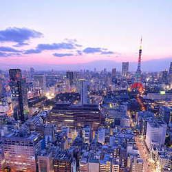 「東京都 住みたい街ランキング」でついに吉祥寺が首位陥落! 1位に選ばれたのはあの街