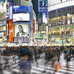 君は人口減少問題をリアルに理解しているか?:『人口蒸発「5000万人国家」日本の衝撃』