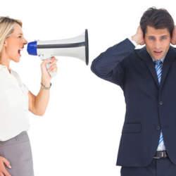 全ての成功は「言葉の力」から生まれた。「理想の人間関係」を作る3つの法則『人の心を動かす伝え方』