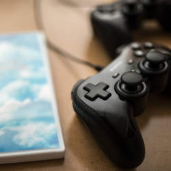 世界で「最も売り上げたゲームソフト」歴代ランキング:第1位は、老若男女にウケた意外なアレ