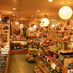 お洒落は服だけじゃない。ライフスタイルを彩る、絶対にチェックしておきたい「東京の雑貨屋」