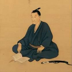 """教科書では学べない、吉田松陰の""""異常すぎる""""生涯。力強い名言から学ぶ、命がけの29年"""