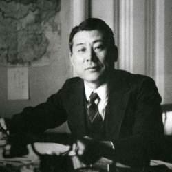 """6000人を救った""""命のビザ""""。日本が誇る国際人・杉原千畝の稀少な名言に「隠された秘密」"""