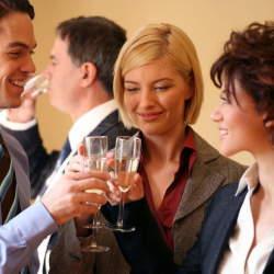 """仕事で成功する""""コミュ障""""の3つの習慣:『人見知りでも「人脈が広がる」ささやかな習慣』"""