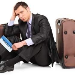 明日からの旅に役立つ「スーツケースの詰め方」6つのテクニック : 「もしも」のモノは現地で買え!