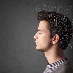 """世界で話題の思考術""""マインドフルネス"""" とは:『世界のトップエリートが実践する集中力の鍛え方』"""