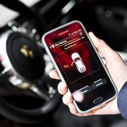 自動車界のニューフェイス・コネクテッドカーで見る「自動車産業の未来予想図」:自動車産業の将来とは