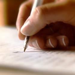 目的別「仕事を成功に導く」6つのノート術:ゆとり世代、さとり世代も紙ノート、使ってみればわかる技