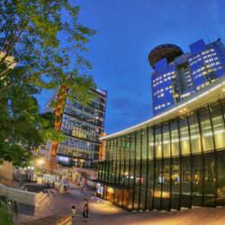 誰もが羨む、東京の高級住宅街を一挙ご紹介! 東京都におけるセレブエリアの条件とは?