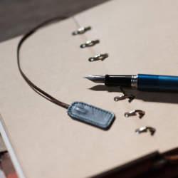 知って得する手帳術!手帳の使い方・書き方など活用法を伝授