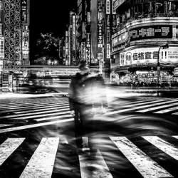 東京がワースト2位の経済都市? 大阪も危ない? 経済的リスクが危ぶまれる世界の経済都市リスト