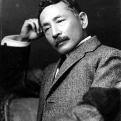 """""""正解""""のない時代を生き抜くーー文豪・夏目漱石の名言5選:「満身の力をこめて現在に働け」"""